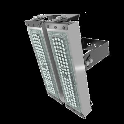Светильники для высоких потолков