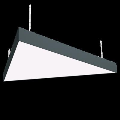 LINE-TP